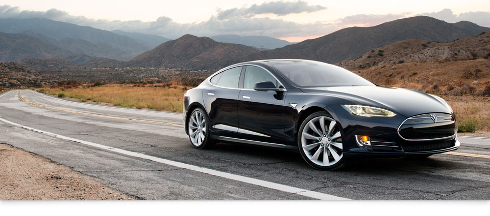 Teslamotors.com is undergoing maintenance and will return shortly.